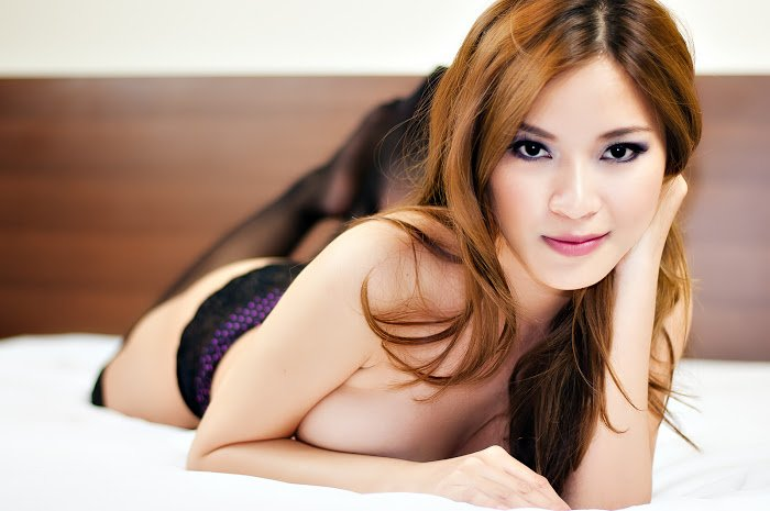 Real people looking for sex, hookup, nsa, casual sex, casual encounters in