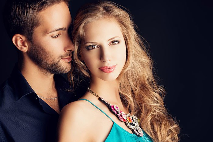 Dating Tips for Guys – Do Well on the First and Every Date