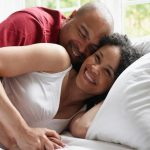 5 Ways to Improve Sex in Your Golden Years