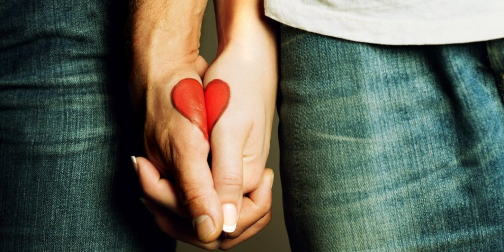 Love and Herpes— My Experience With Online Dating and STDs