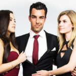 Why More Women Are Seeking Arrangement With Wealthy Men