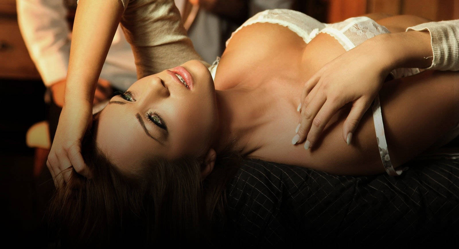 Hookup Websites In Uk For Free