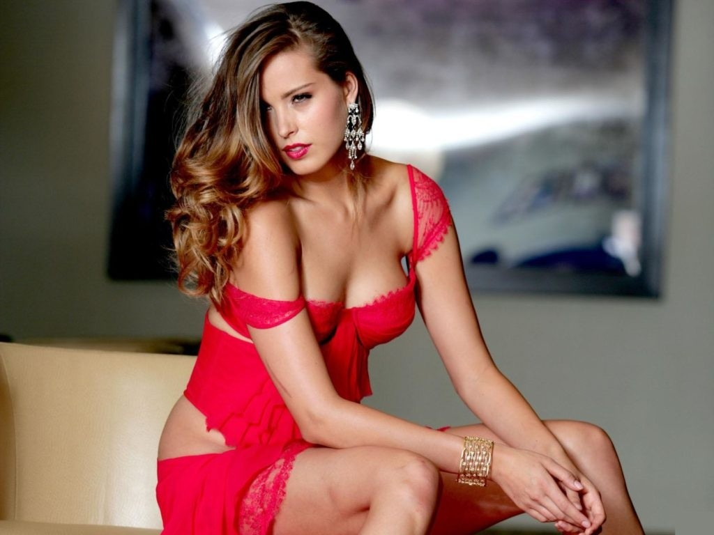 Online Date 2017 - Adult Dating & Sex Personals!